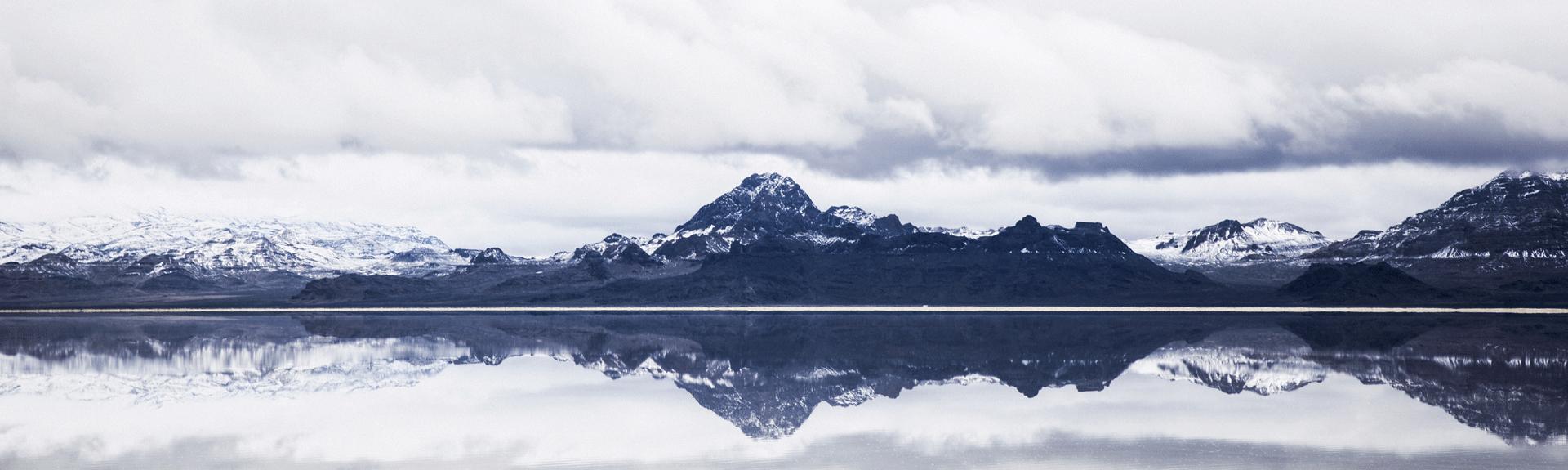 lake-1920×575