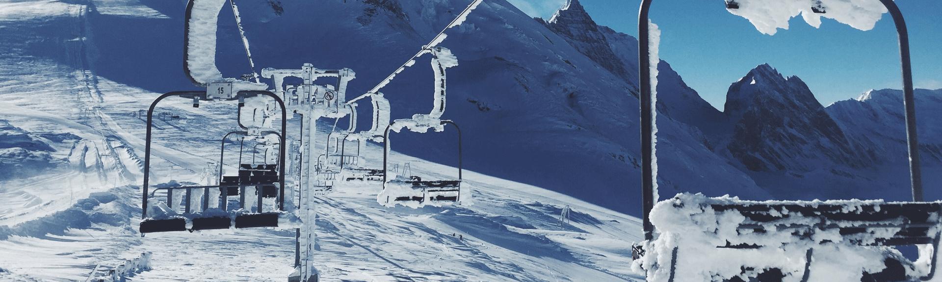 ski-list-1920×575